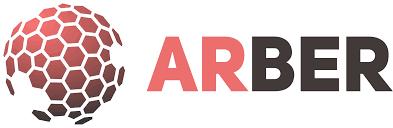 ARBER Karbon