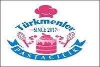 Türkmenler Pastacılık