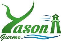 Yason Gurme