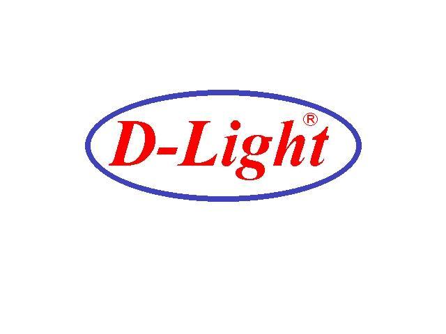 D-light