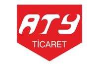 ATY TİCARET