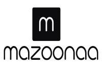 Mazoonaa