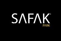 Şafak Park