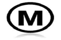 MİRANPA
