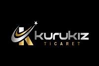 KURUKIZ TİCARET