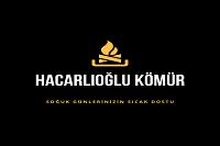 HACARLIOĞLU