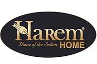 HAREMHOME