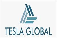 Tesla Global