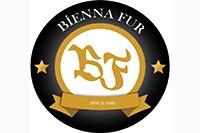 Bienna Fur