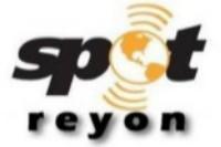 SpotReyon
