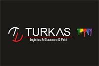 Turkas Company