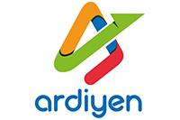 Ardiyen