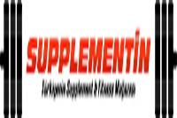 Supplementin
