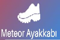 Meteor Ayakkabı