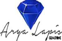 Arya Lapis