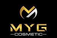 MyG Cosmetic