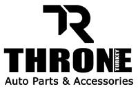 Throne Otomotiv