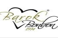 BarokBonbon