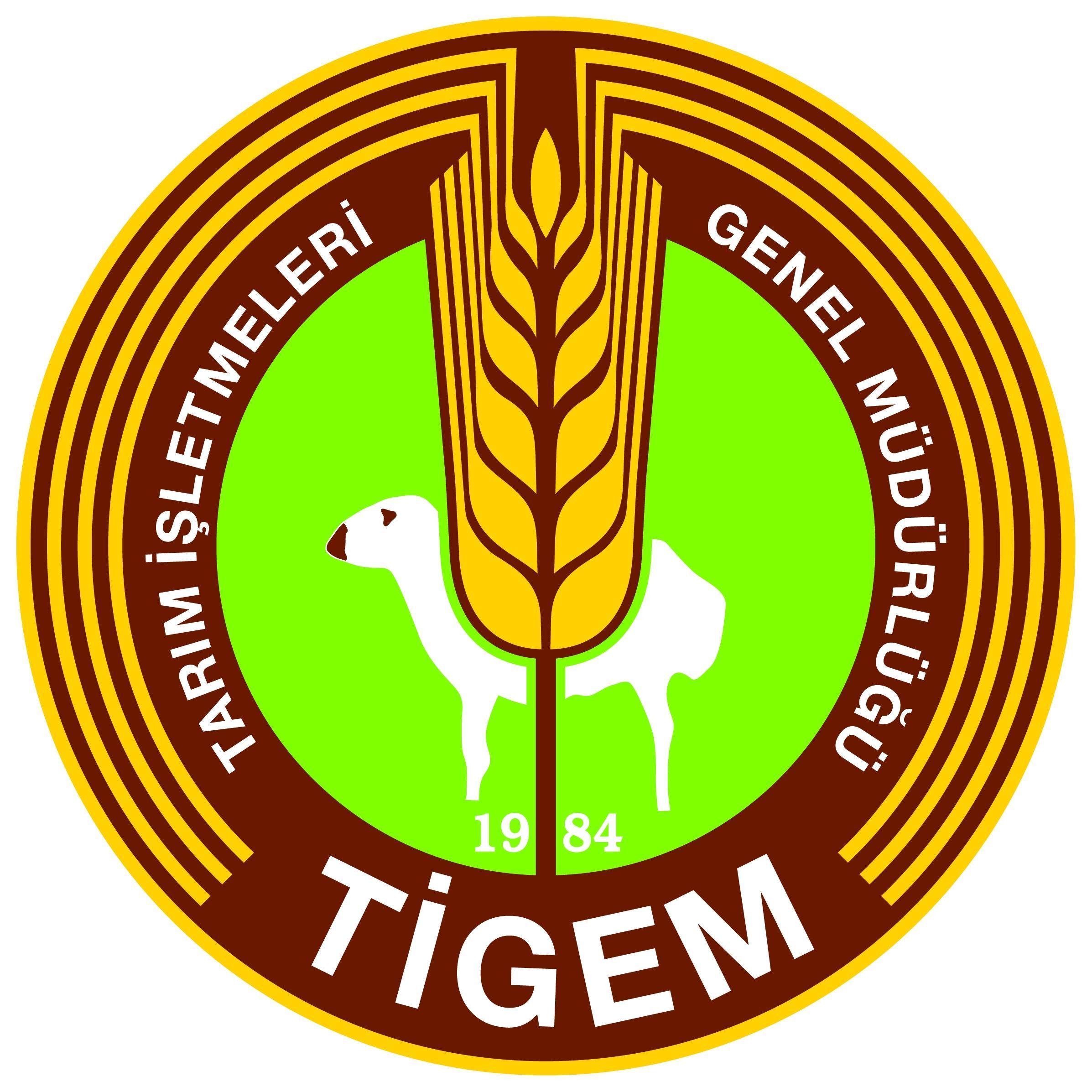 TİGEM