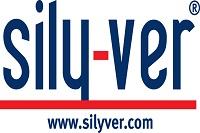 Silyver Home
