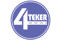 4 Teker