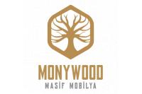 MONYWOOD MASİF MOBİLYA