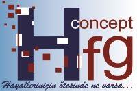HFG CONCEPT