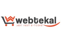 Webtekal
