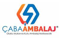 cabaambalaj