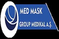 MED MASK