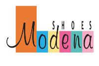 Modena Ayakkabı