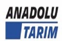 ANADOLU TARIM - MICHELIN
