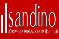 SANDİNO