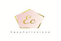 EgeoColl