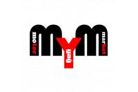 Motor Yağ Market
