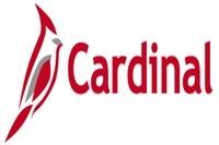 Cardinal Group