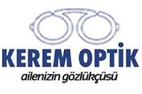 Kerem Optik