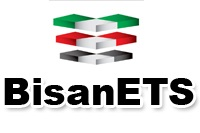 BisanETS