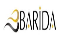 Barida