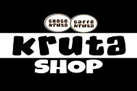 KRUTA.SHOP