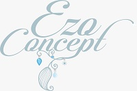 Ezo Concept