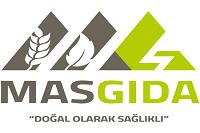 MAS GIDA