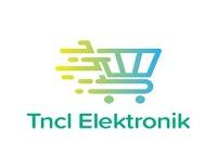 Tncl Elektronik