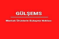 GÜLŞEMS