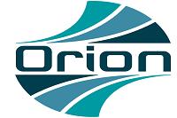 Orion Teknik