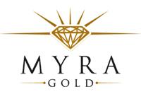 Myra Gold