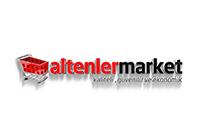 Altenler Market