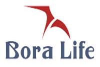 Bora Life Outdoor