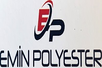 Emin POLYESTER