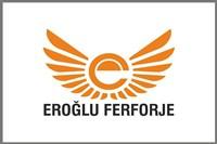 Eroğlu Ferforje